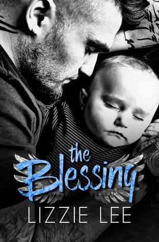 The Blessing (Colorado, #1)