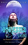 The Unblessed Dead (The Hidden Necromancer, #1)