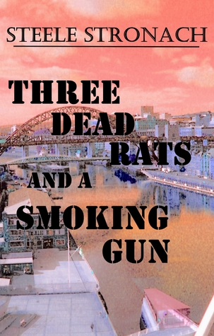 Three Dead Rats and a Smoking Gun