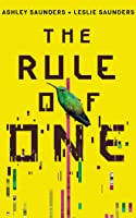 The Rule of One (The Rule of One #1)