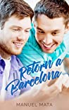 Retorn a Barcelona by Manuel Mata