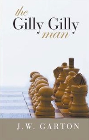 The Gilly Gilly Man