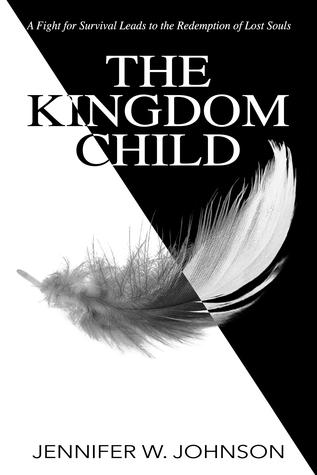 The Kingdom Child
