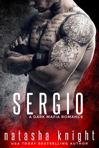 Sergio by Natasha Knight