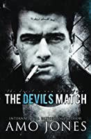 The Devil's Match (The Devil's Own)