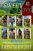 Sweet Love  (Long Valley)