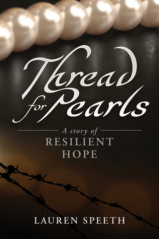 Thread for Pearls: A Story of Resilient Hope