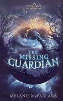 The Missing Guardian (The Descendants) (Volume 1)