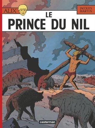 Le Prince du Nil