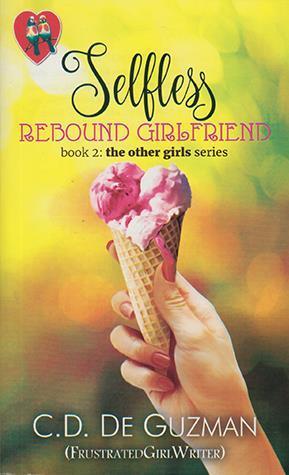 Mira's 'wattpad' books on Goodreads (161 books)