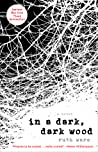 In a Dark, Dark Wood audiobook download free