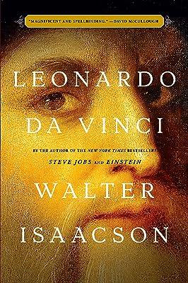 'Leonardo