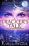 A Tracker's Tale