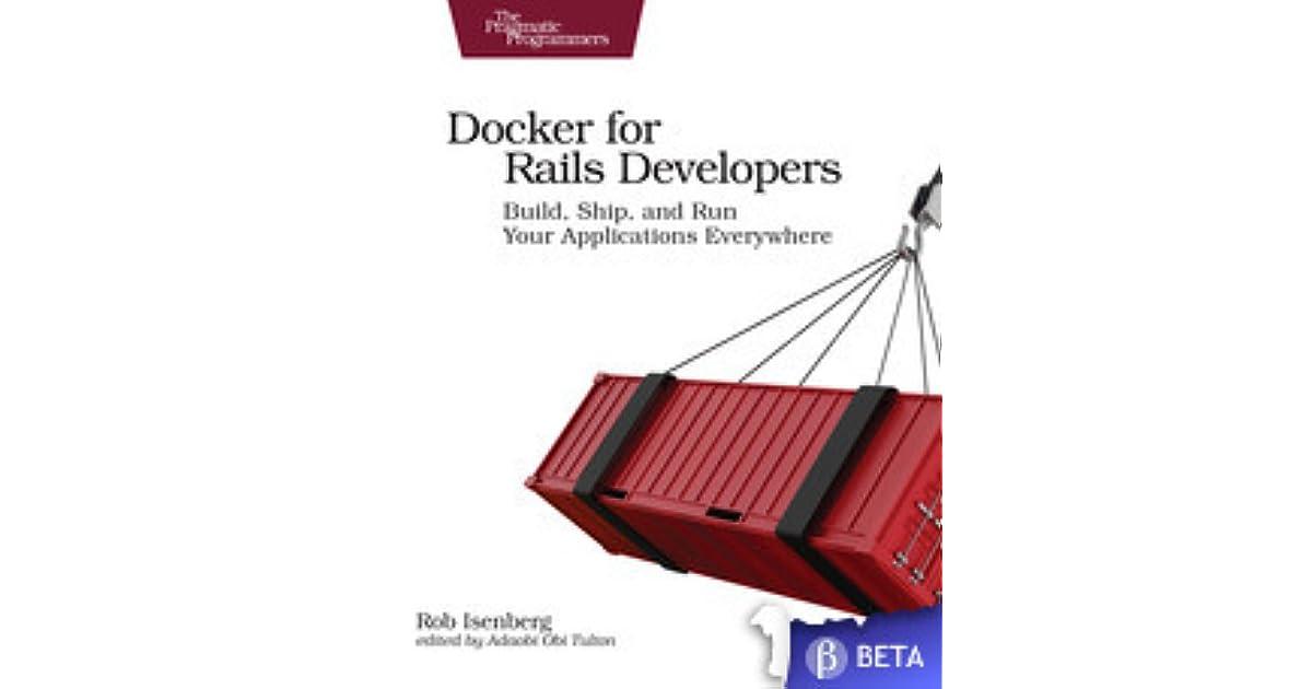Rails 4 Ebook