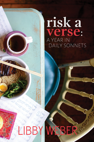 Risk a Verse: A Year in Daily Sonnets