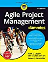 Agile Project Management For Dummies, 2ed by Mark C. Layton