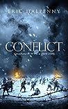 Conflict: Canadia...
