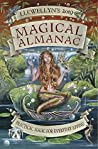 Llewellyn's 2019 Magical Almanac: Practical Magic for Everyday Living