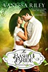 The Bashful Bride (Advertisements for Love, #2)