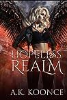 Hopeless Realm (Hopeless #3)
