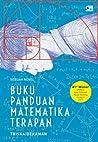 Buku Panduan Matematika Terapan