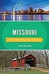 Missouri Off the ...