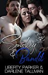 Smokey & Bandit (Rebel Guardians MC, #4)