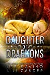 Daughter of Draekons (Dragons in Exile, #5.5)