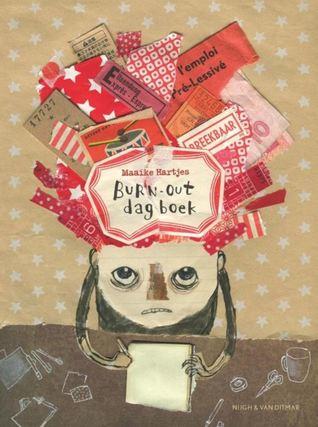 Burn-out dagboek