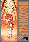 Dragon Half Omnibus, Vol. 1