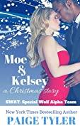 Moe & Kelsey: A Christmas Story SWAT 7.5