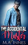 The Accidental Master by M.A. Innes