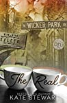 Book cover for The Real