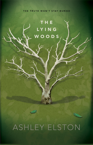 The Lying Woods