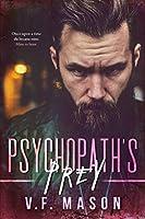 Psychopath's Prey