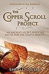 The Copper Scroll...