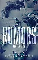 Rumors, Episode 3