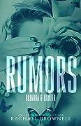 Rumors, Episode 5