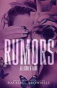 Rumors, Episode 6