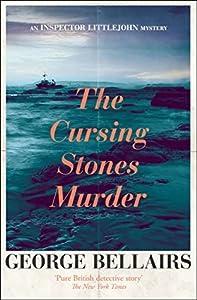 The Cursing Stones Murder (Inspector Littlejohn #23)
