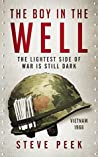 The Boy in the Well: The Lightest Side of War is Still Dark