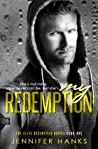 My Redemption (The Elite Securities Series, #1)
