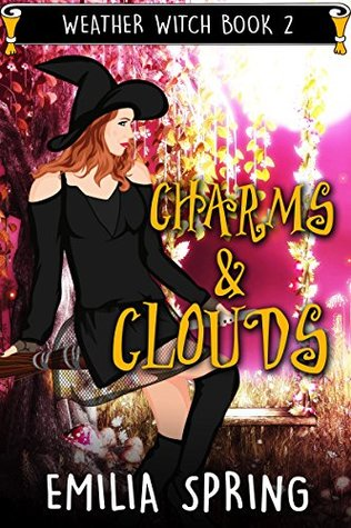 Charms & Clouds
