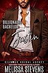 Billionaire Bachelor: Justin (Diamond Bridal Agency Book 5)