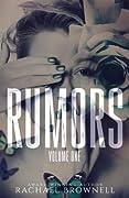 Rumors: Volume 1