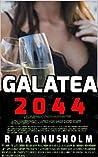 GALATEA: 2044