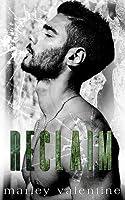 Reclaim (Redemption #1)