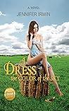 A Dress the Color...