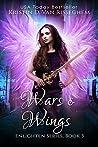 Wars & Wings (Enlighten #3)