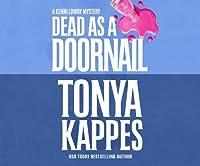Dead as a Doornail (Kenni Lowry #5)